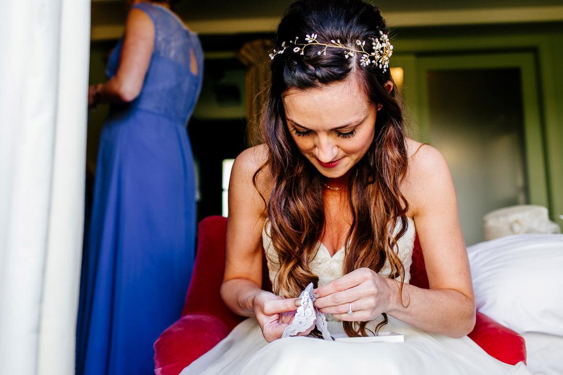 Whitsable-East-Quay-wedding-kent-photographer-Epic-Love-Story-042