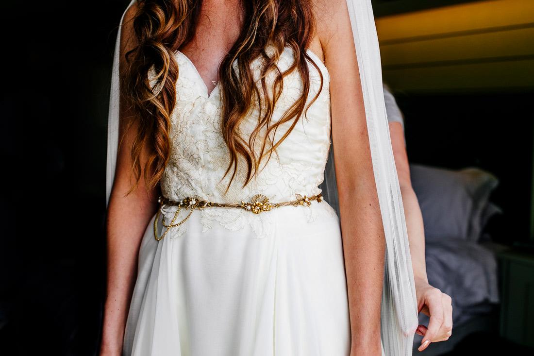 Whitsable-East-Quay-wedding-kent-photographer-Epic-Love-Story-044