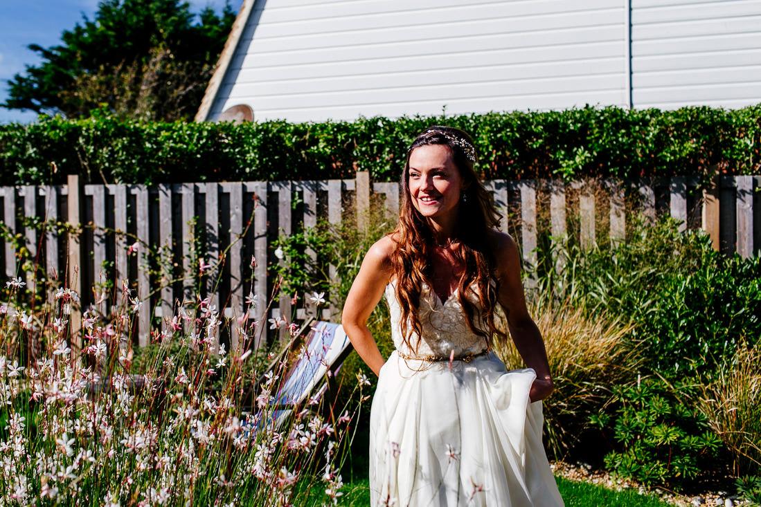 Whitsable-East-Quay-wedding-kent-photographer-Epic-Love-Story-045
