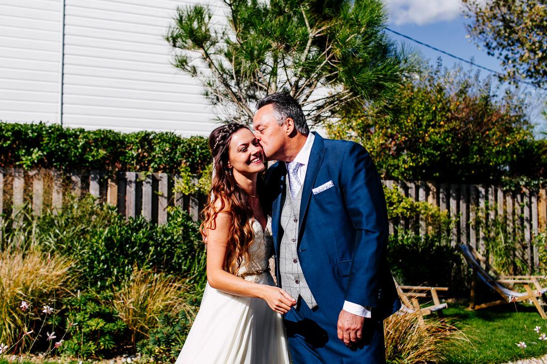 Whitsable-East-Quay-wedding-kent-photographer-Epic-Love-Story-046