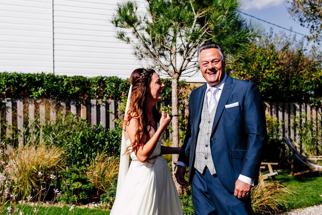 Whitsable-East-Quay-wedding-kent-photographer-Epic-Love-Story-047