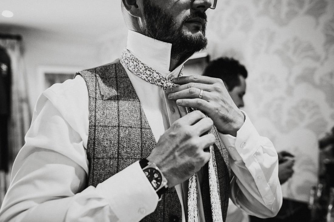 Whitsable-East-Quay-wedding-kent-photographer-Epic-Love-Story-049