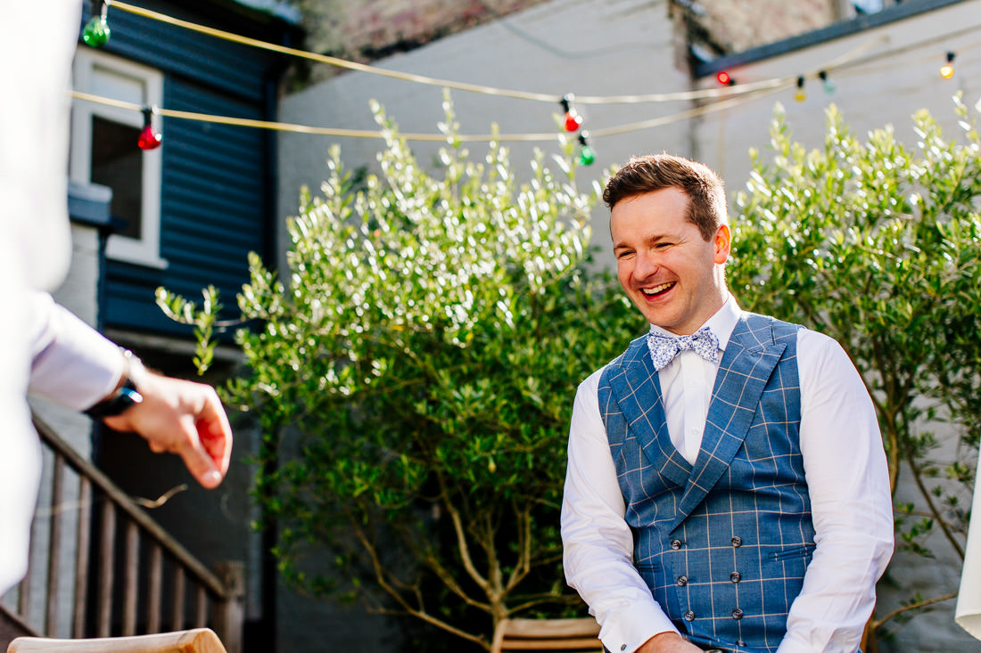 Whitsable-East-Quay-wedding-kent-photographer-Epic-Love-Story-053