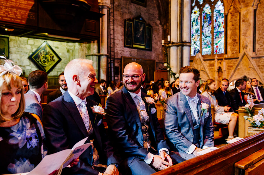 Whitsable-East-Quay-wedding-kent-photographer-Epic-Love-Story-058