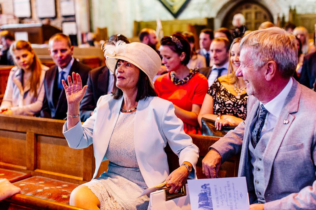 Whitsable-East-Quay-wedding-kent-photographer-Epic-Love-Story-059