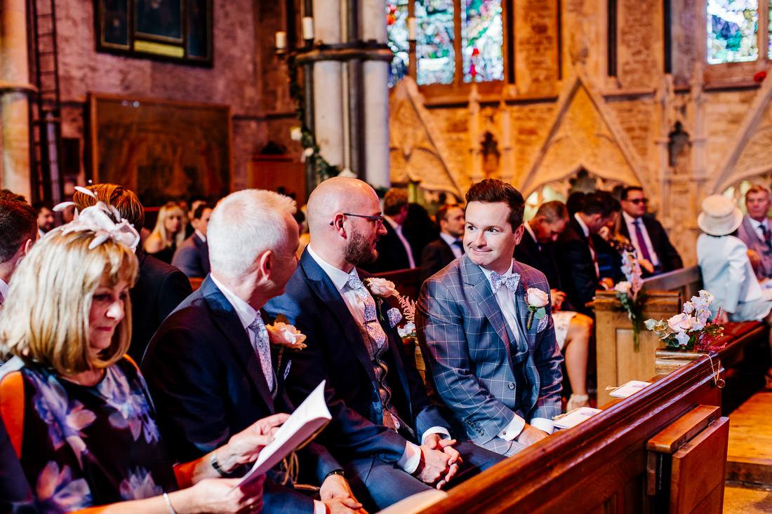 Whitsable-East-Quay-wedding-kent-photographer-Epic-Love-Story-060
