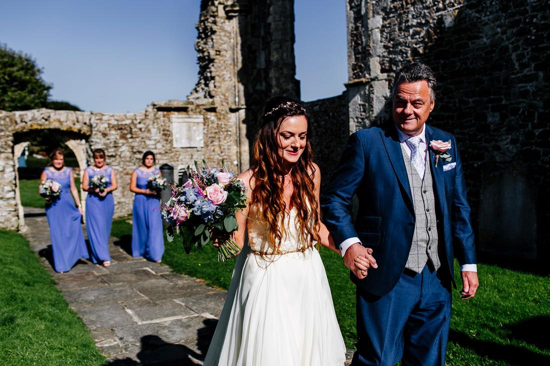 Whitsable-East-Quay-wedding-kent-photographer-Epic-Love-Story-063