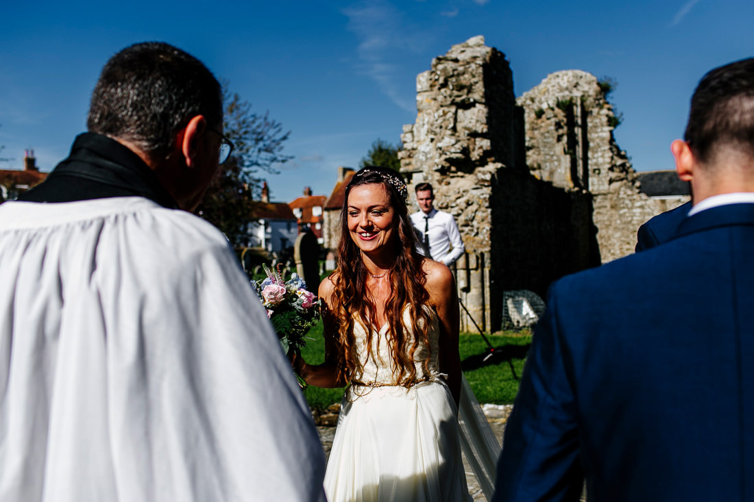 Whitsable-East-Quay-wedding-kent-photographer-Epic-Love-Story-064