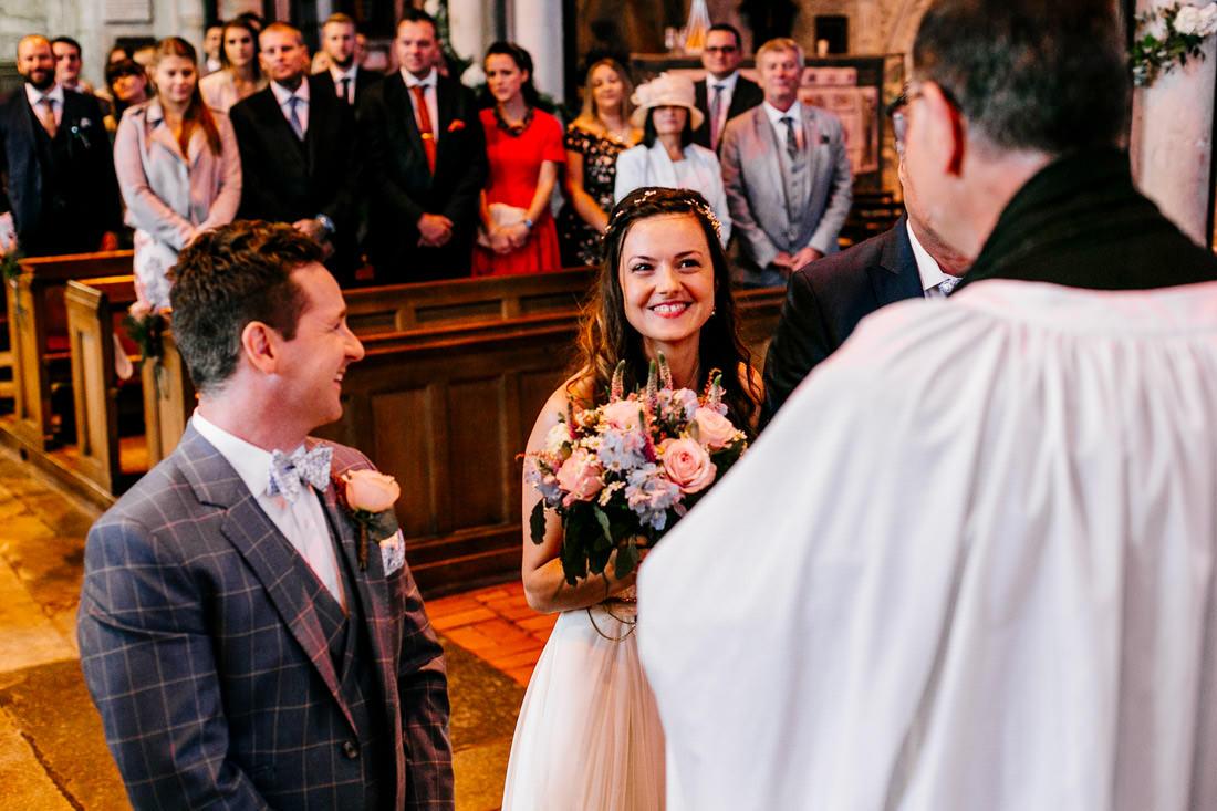 Whitsable-East-Quay-wedding-kent-photographer-Epic-Love-Story-066