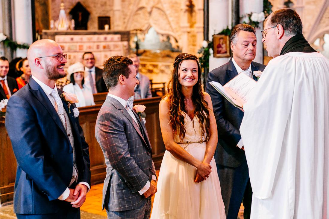 Whitsable-East-Quay-wedding-kent-photographer-Epic-Love-Story-067