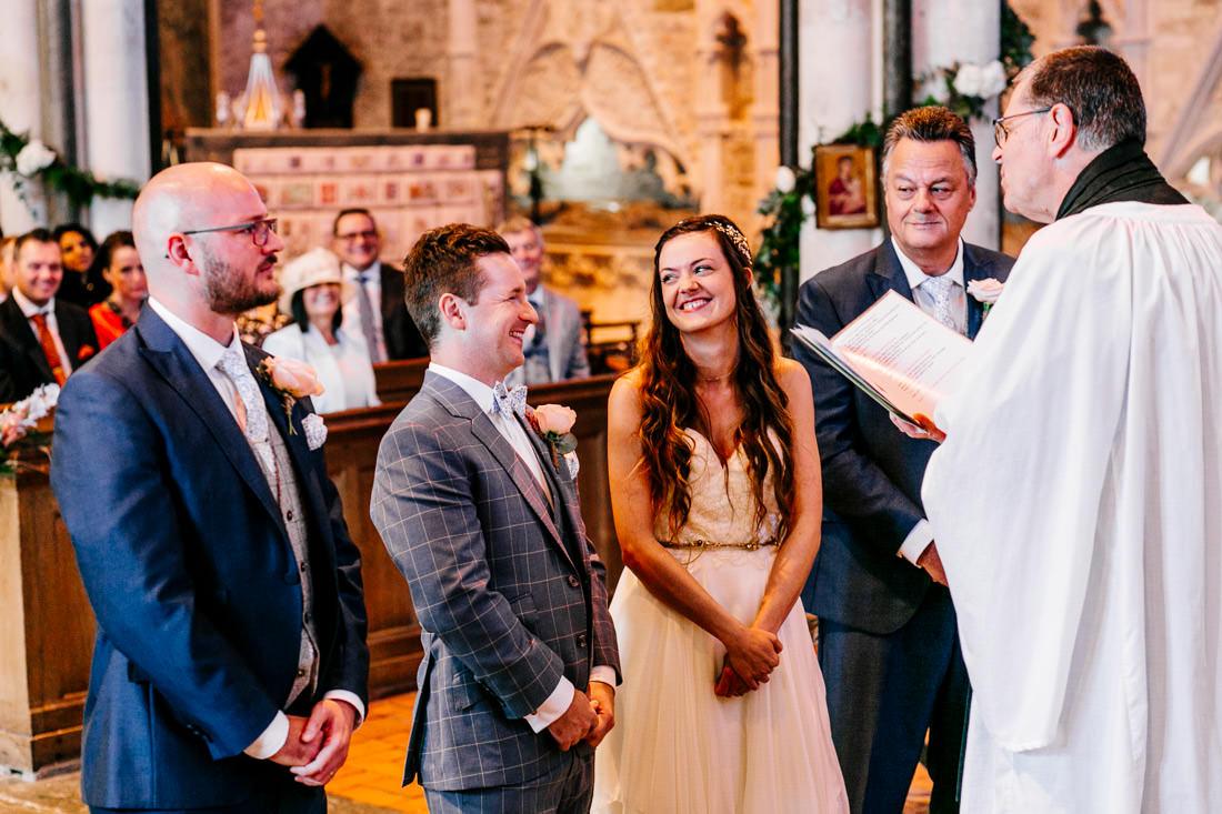 Whitsable-East-Quay-wedding-kent-photographer-Epic-Love-Story-068