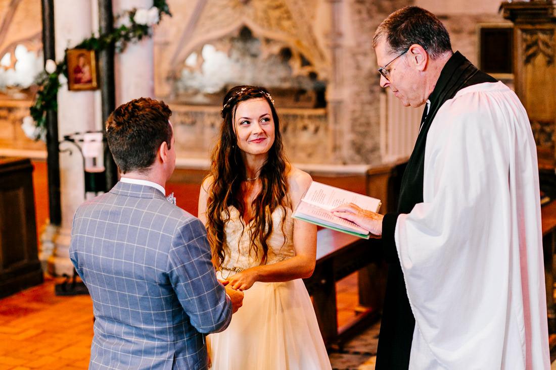 Whitsable-East-Quay-wedding-kent-photographer-Epic-Love-Story-071