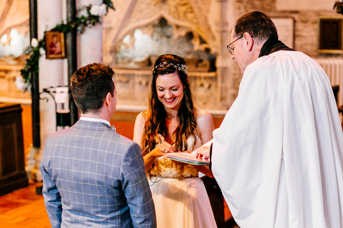 Whitsable-East-Quay-wedding-kent-photographer-Epic-Love-Story-072