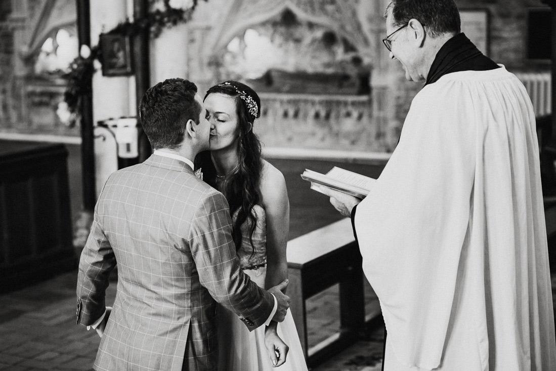 Whitsable-East-Quay-wedding-kent-photographer-Epic-Love-Story-073