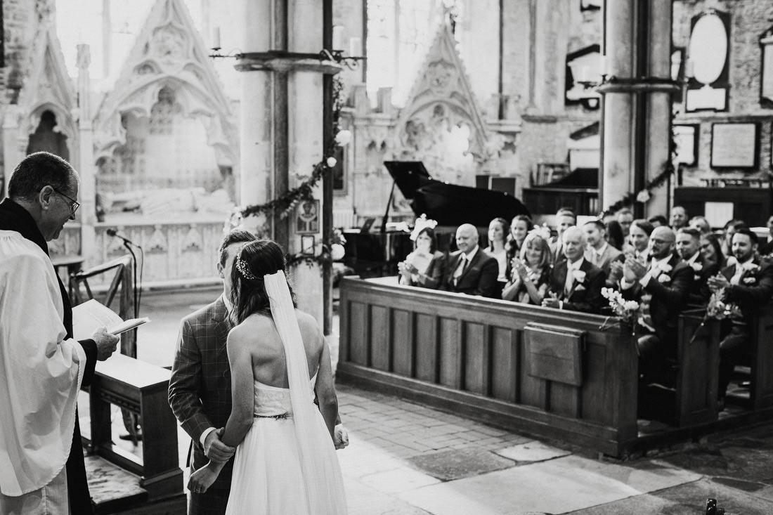 Whitsable-East-Quay-wedding-kent-photographer-Epic-Love-Story-074