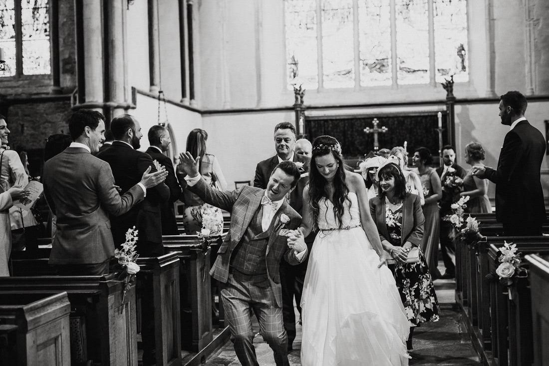 Whitsable-East-Quay-wedding-kent-photographer-Epic-Love-Story-077