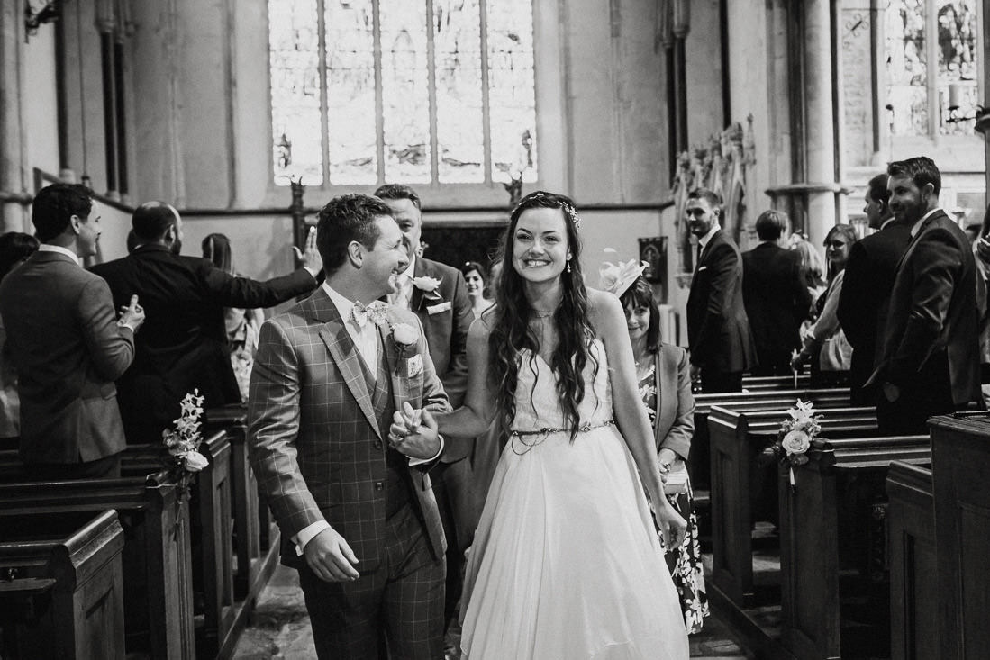 Whitsable-East-Quay-wedding-kent-photographer-Epic-Love-Story-078