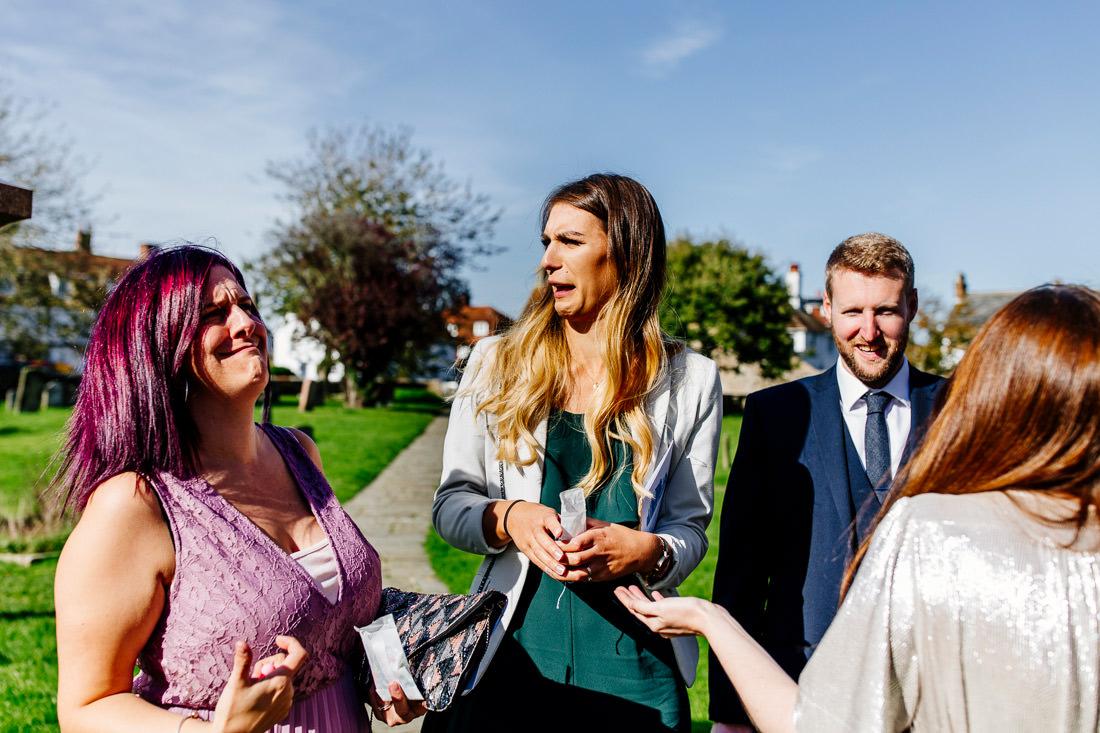 Whitsable-East-Quay-wedding-kent-photographer-Epic-Love-Story-079