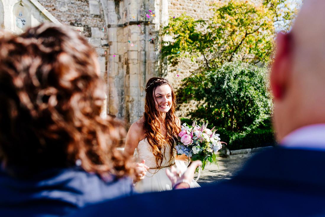 Whitsable-East-Quay-wedding-kent-photographer-Epic-Love-Story-080