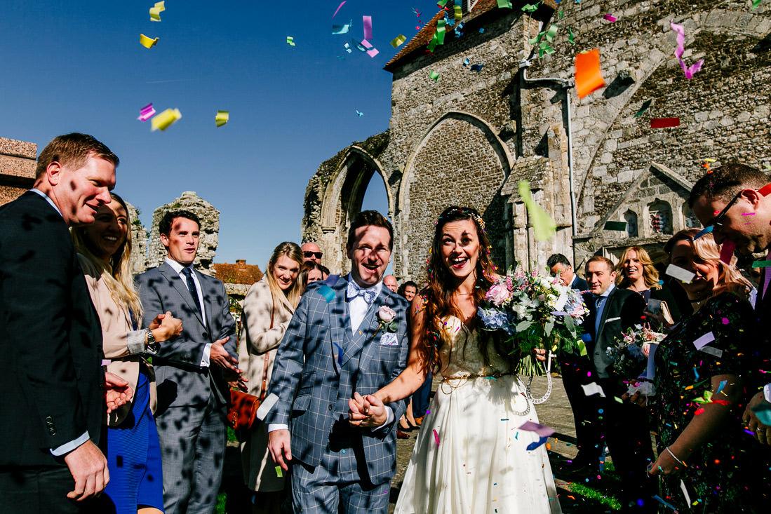 Whitsable-East-Quay-wedding-kent-photographer-Epic-Love-Story-081