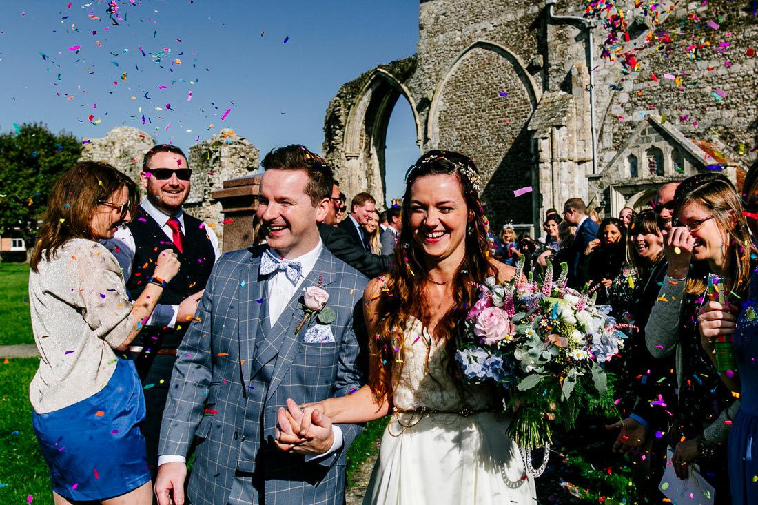 Whitsable-East-Quay-wedding-kent-photographer-Epic-Love-Story-082
