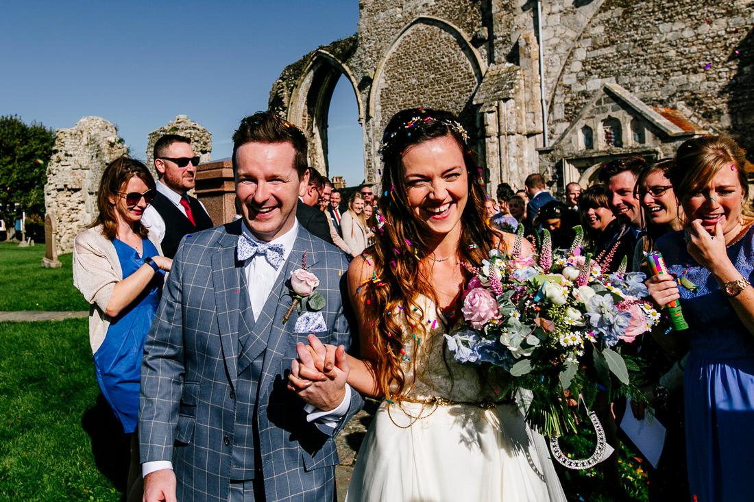 Whitsable-East-Quay-wedding-kent-photographer-Epic-Love-Story-083
