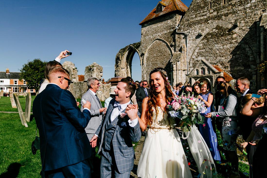 Whitsable-East-Quay-wedding-kent-photographer-Epic-Love-Story-084