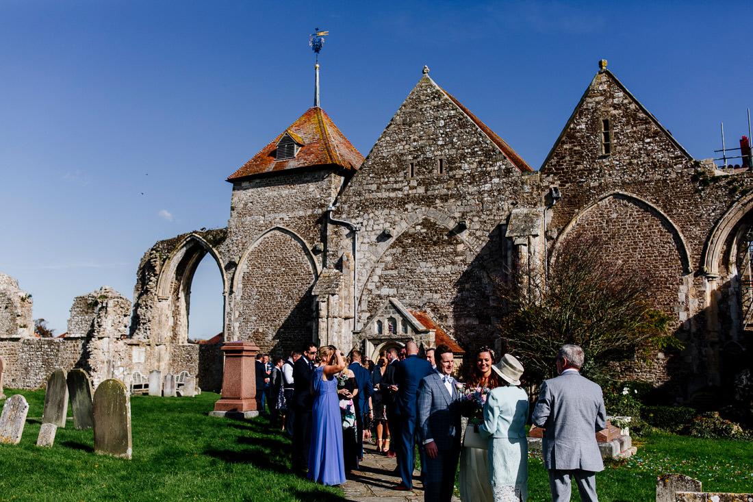 Whitsable-East-Quay-wedding-kent-photographer-Epic-Love-Story-087