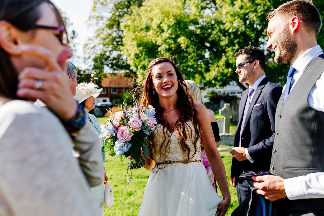 Whitsable-East-Quay-wedding-kent-photographer-Epic-Love-Story-088