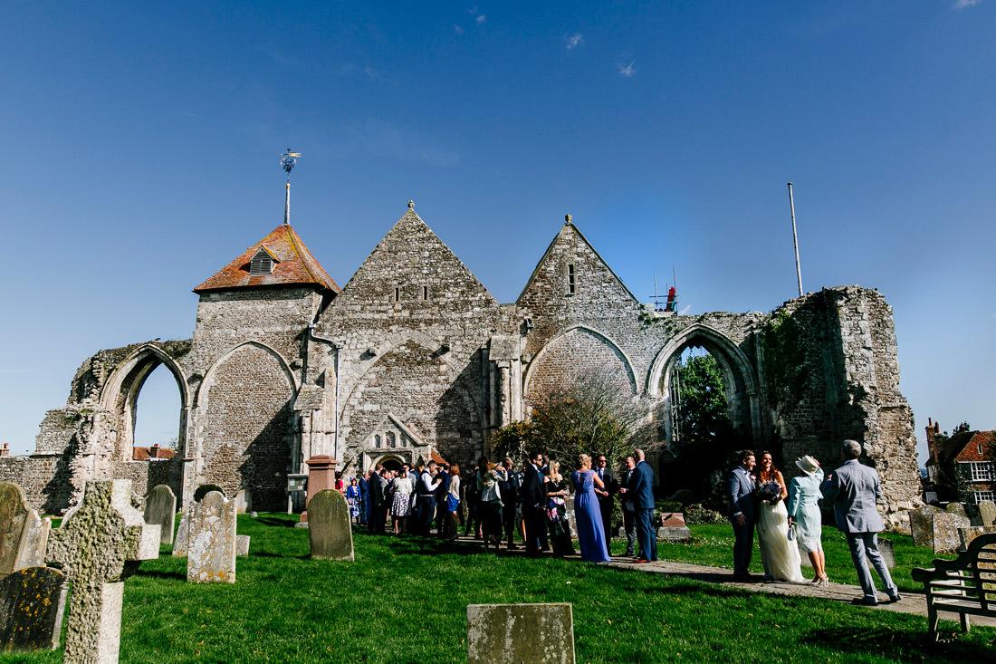 Whitsable-East-Quay-wedding-kent-photographer-Epic-Love-Story-089
