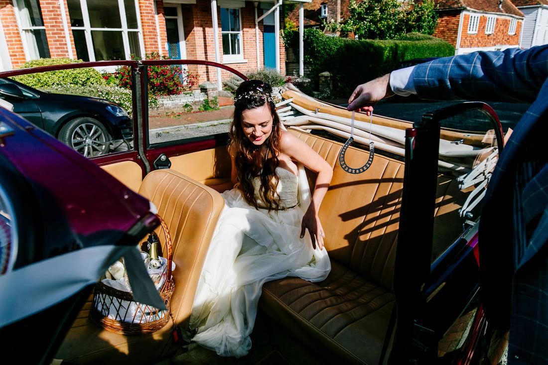 Whitsable-East-Quay-wedding-kent-photographer-Epic-Love-Story-092