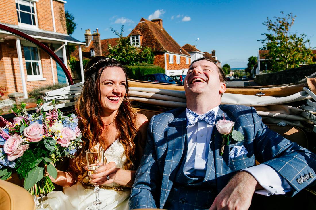 Whitsable-East-Quay-wedding-kent-photographer-Epic-Love-Story-093