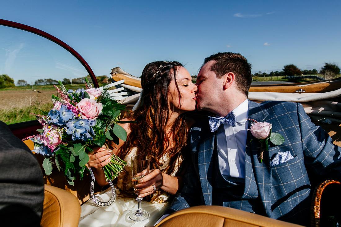 Whitsable-East-Quay-wedding-kent-photographer-Epic-Love-Story-095