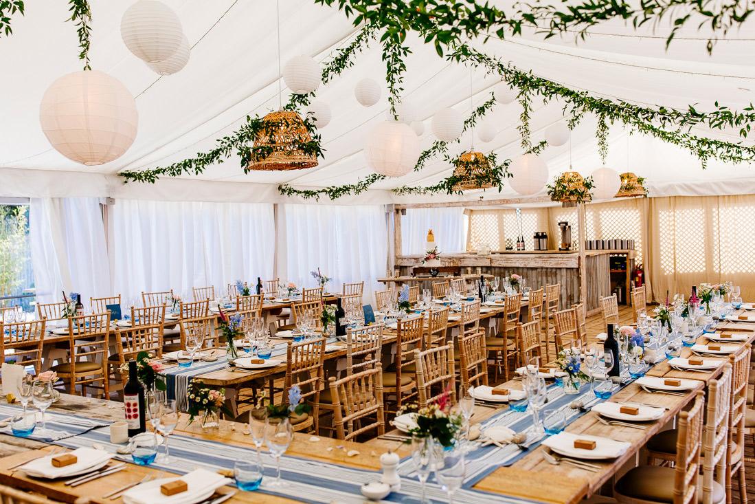Whitsable-East-Quay-wedding-kent-photographer-Epic-Love-Story-096