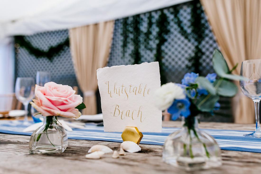 Whitsable-East-Quay-wedding-kent-photographer-Epic-Love-Story-098