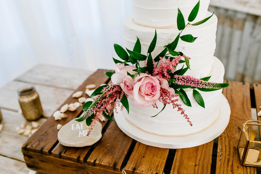 Whitsable-East-Quay-wedding-kent-photographer-Epic-Love-Story-099