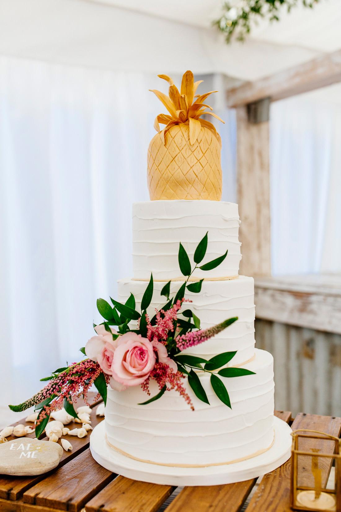 Whitsable-East-Quay-wedding-kent-photographer-Epic-Love-Story-100