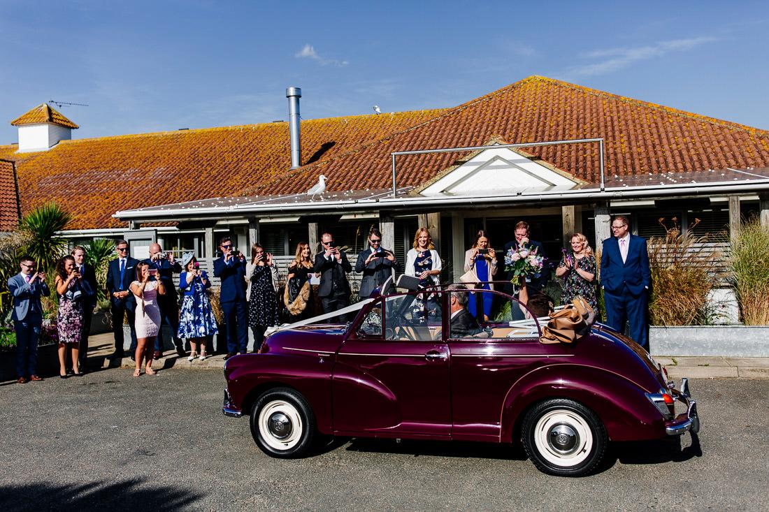 Whitsable-East-Quay-wedding-kent-photographer-Epic-Love-Story-101