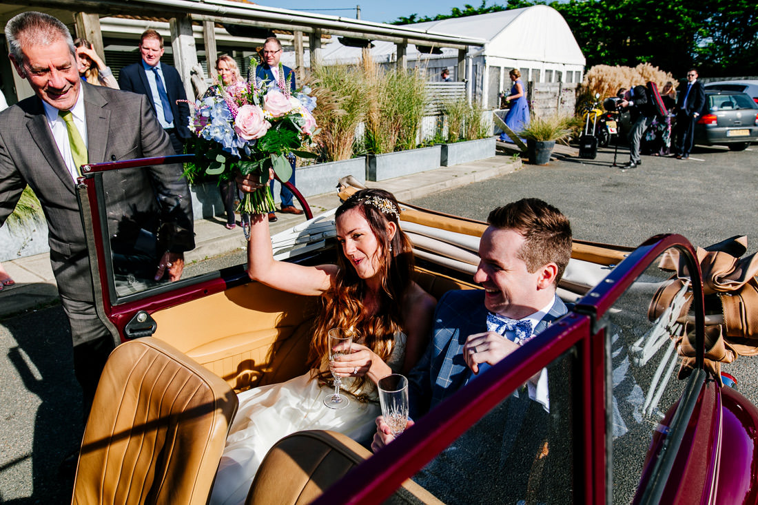 Whitsable-East-Quay-wedding-kent-photographer-Epic-Love-Story-102