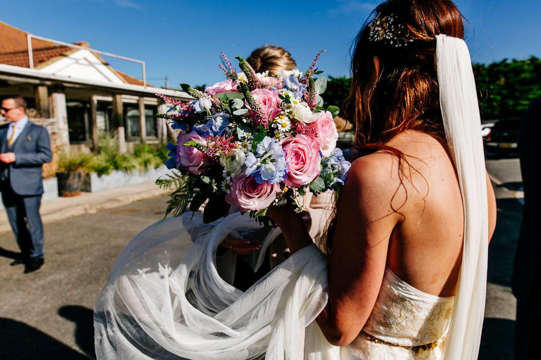Whitsable-East-Quay-wedding-kent-photographer-Epic-Love-Story-103