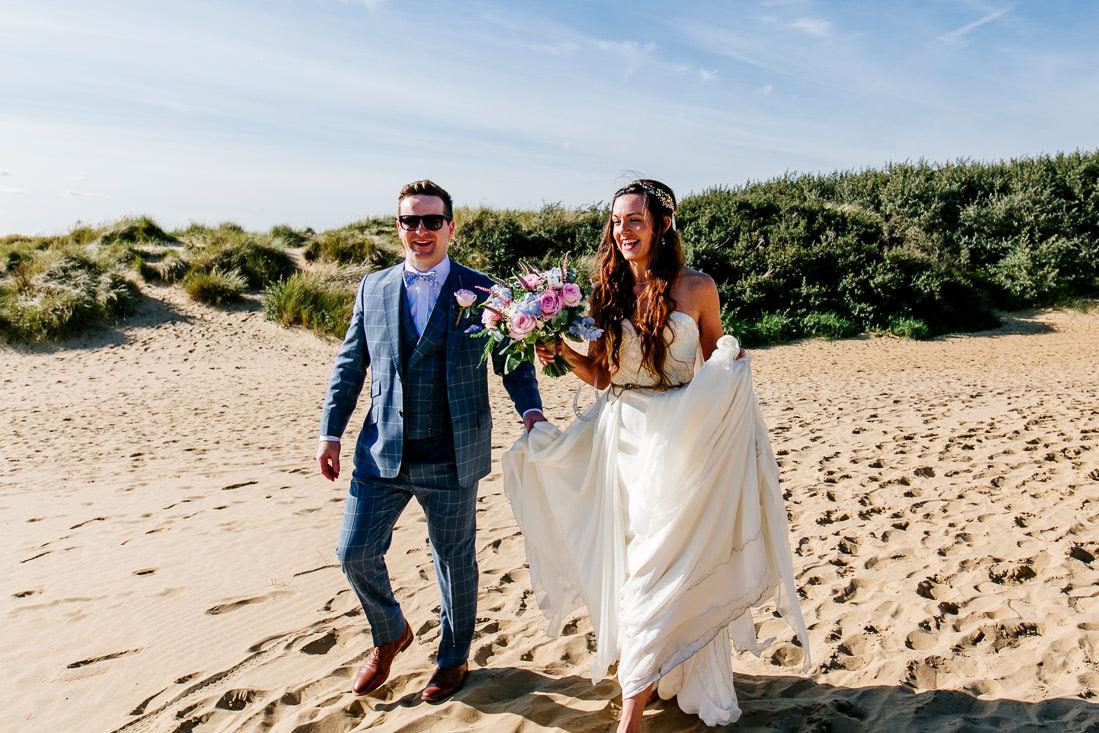 Whitsable-East-Quay-wedding-kent-photographer-Epic-Love-Story-105