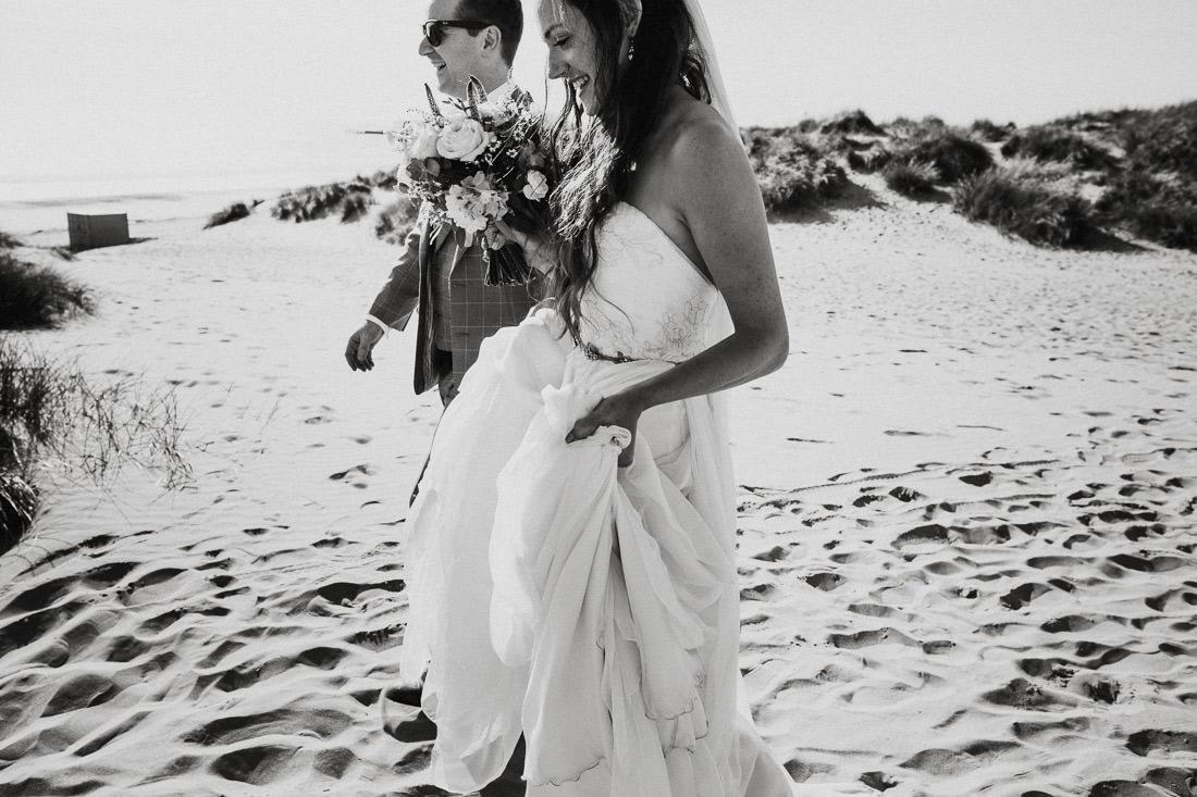 Whitsable-East-Quay-wedding-kent-photographer-Epic-Love-Story-106