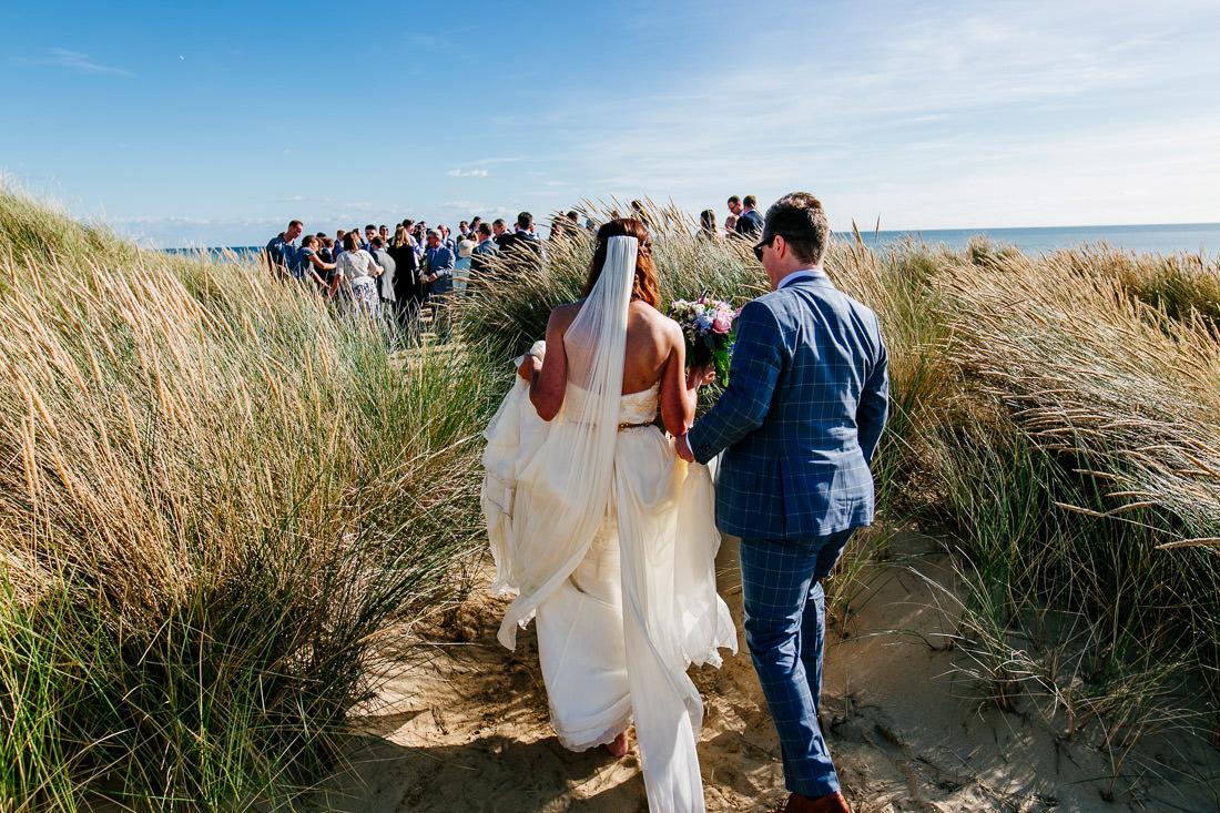 Whitsable-East-Quay-wedding-kent-photographer-Epic-Love-Story-107