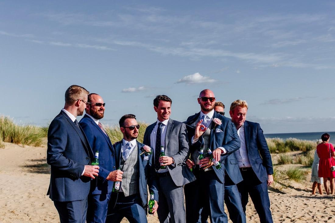 Whitsable-East-Quay-wedding-kent-photographer-Epic-Love-Story-108