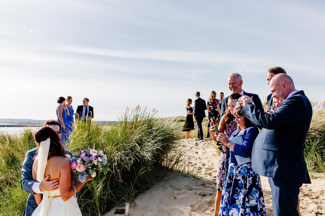Whitsable-East-Quay-wedding-kent-photographer-Epic-Love-Story-109