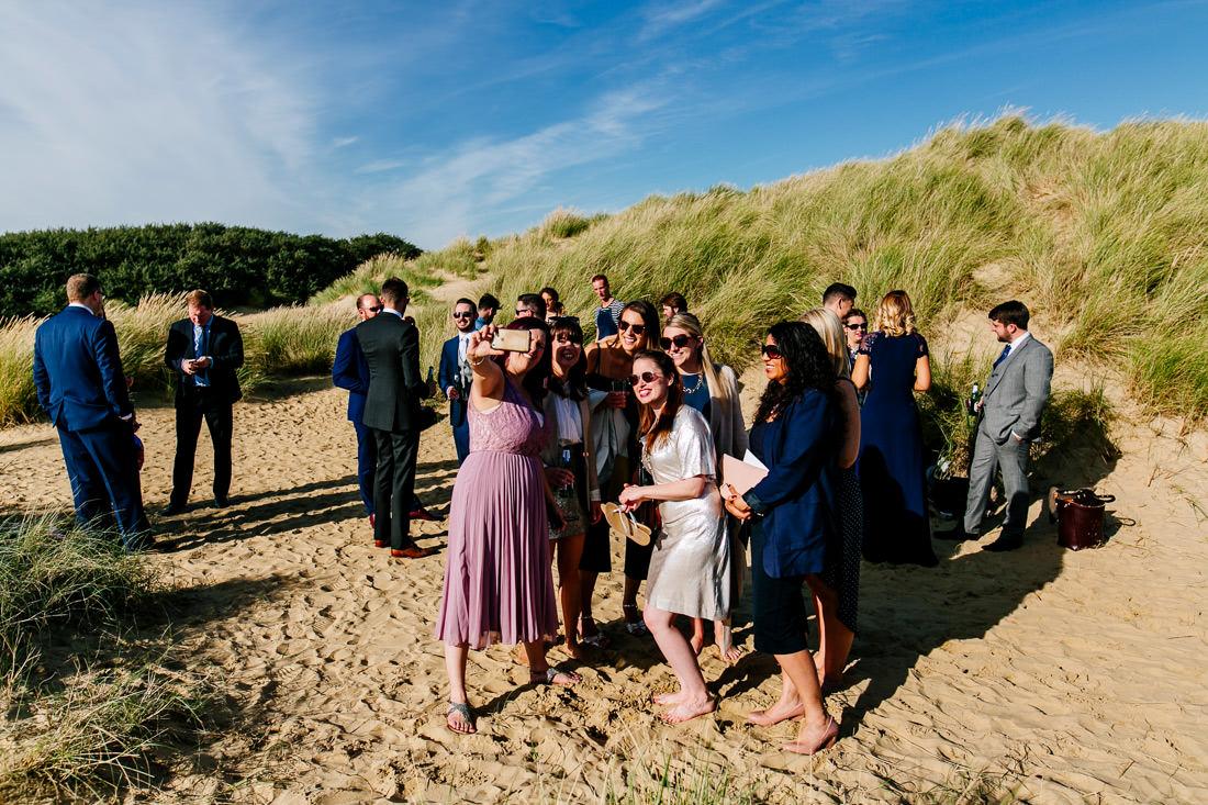 Whitsable-East-Quay-wedding-kent-photographer-Epic-Love-Story-110