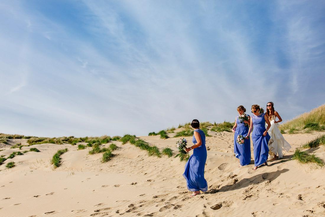 Whitsable-East-Quay-wedding-kent-photographer-Epic-Love-Story-112