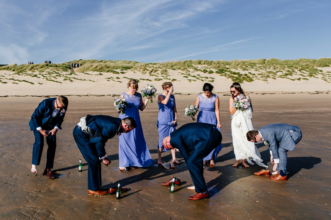 Whitsable-East-Quay-wedding-kent-photographer-Epic-Love-Story-113
