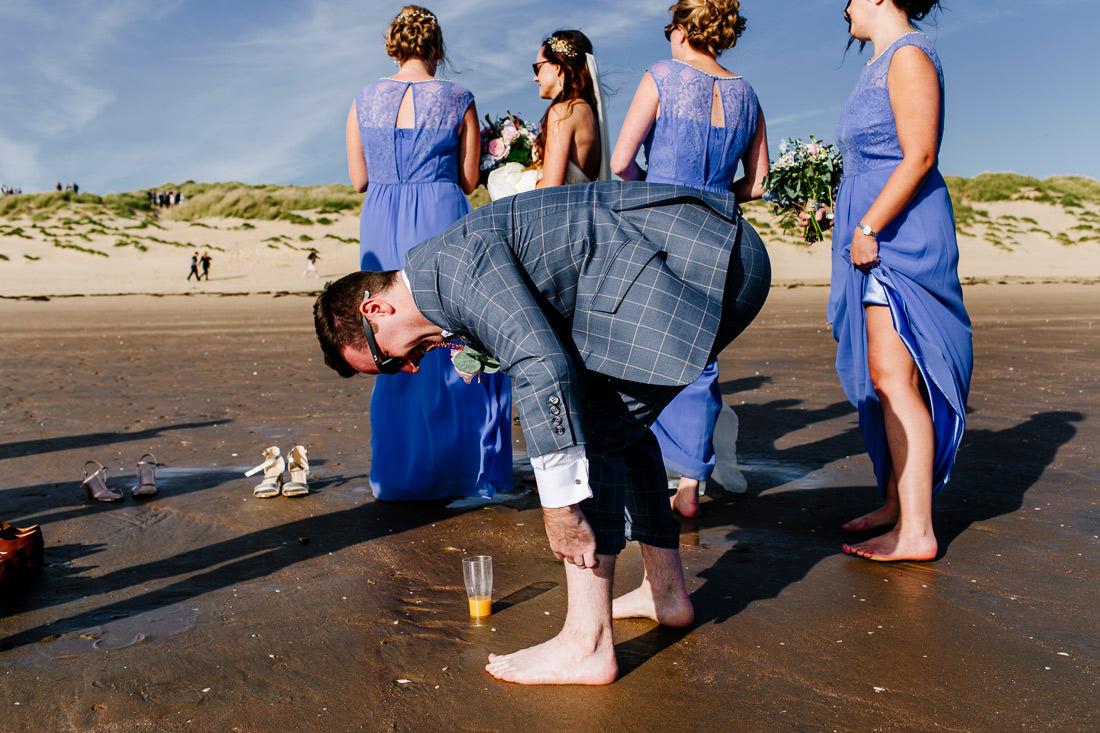 Whitsable-East-Quay-wedding-kent-photographer-Epic-Love-Story-114