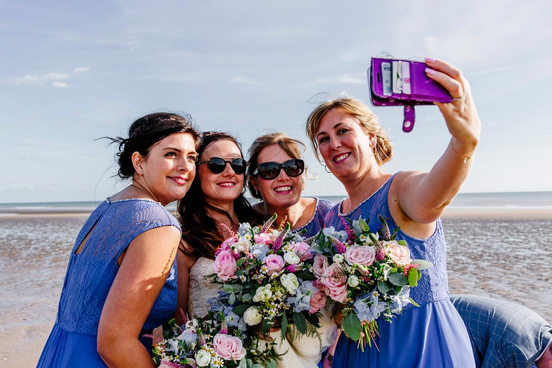 Whitsable-East-Quay-wedding-kent-photographer-Epic-Love-Story-115
